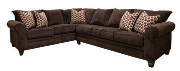 Picture of ALBANY SECTIONAL