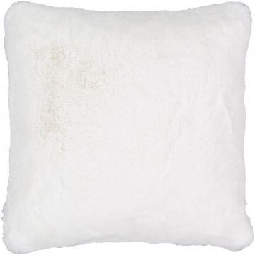 Picture of LAPALAPA ACCENT PILLOW