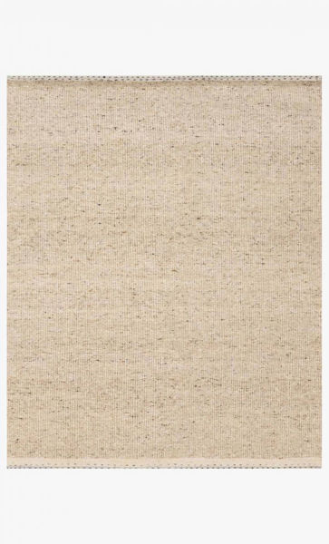 """Picture of SLOANE RUG 7'9"""" X 9'9"""""""