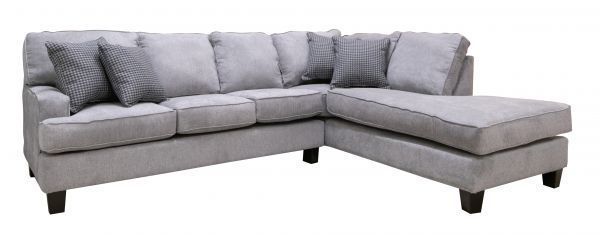 Picture of MELBOURNE SECTIONAL SOFA