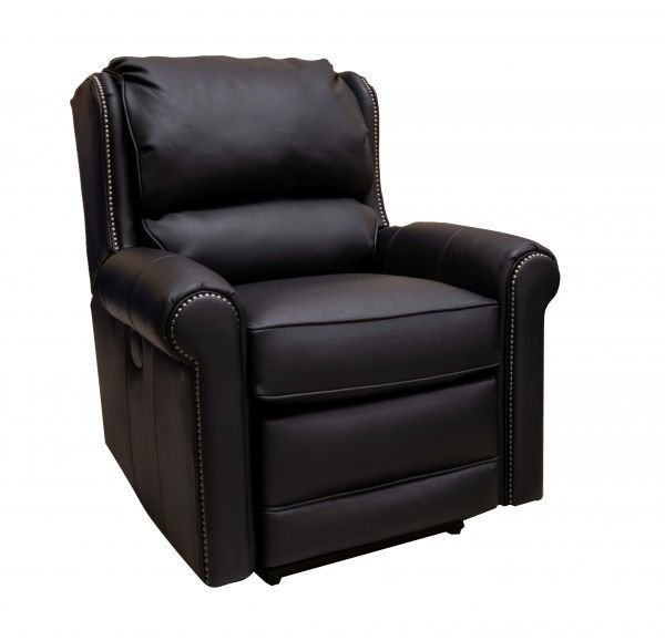 Picture of HIGH STYLE POWER RECLINER