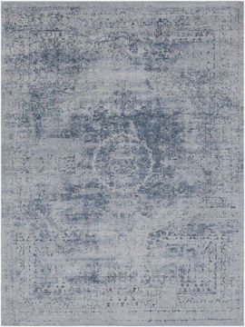"""Picture of DURHAM RUG 7'10"""" X 10'2"""""""