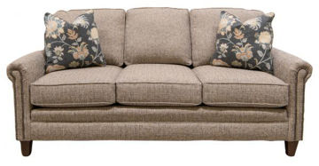 Picture of YOUR WAY SOFA