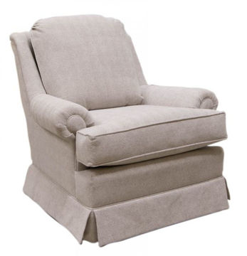 Picture of SWIVEL GLIDER