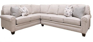 Picture of YOUR WAY SECTIONAL