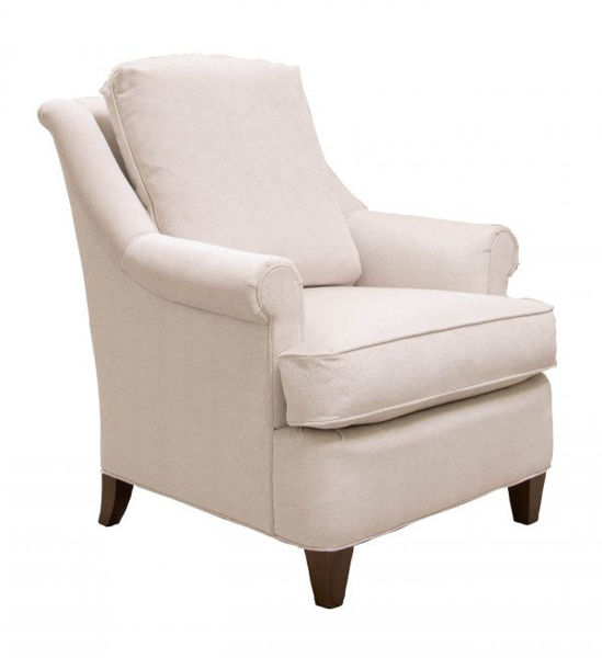 Picture of TYLER CHAIR