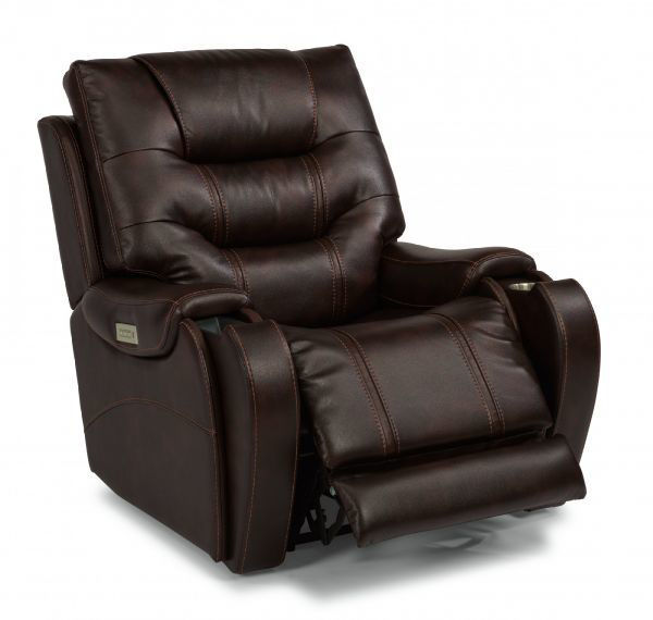 Picture of SINCLAIR POWER RECLINER