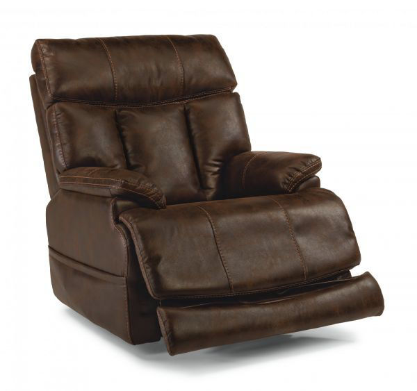 Picture of CLIVE POWER RECLINER