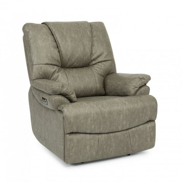 Picture of WILLIS POWER RECLINER