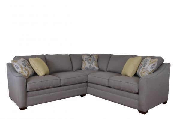 Picture of SUGARSHACK SECTIONAL
