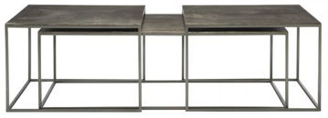 Picture of EATON NESTING COCKTAIL TABLES