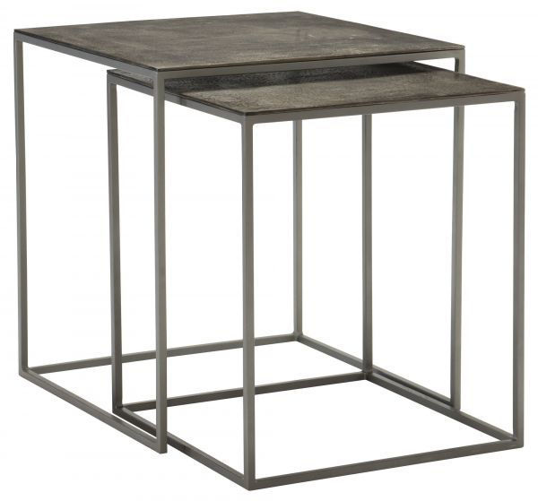 Picture of EATON NESTING TABLES