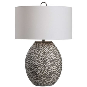 Picture of CYPRIEN TABLE LAMP