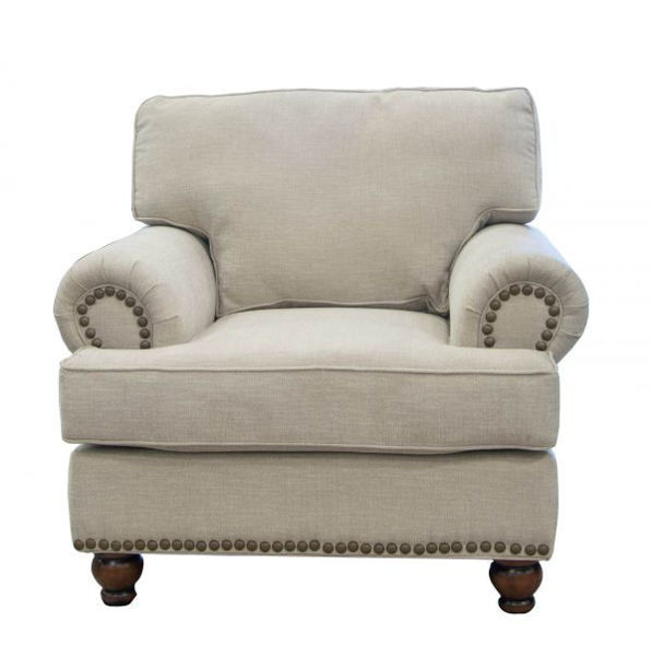 Picture of LUBBOCK CHAIR