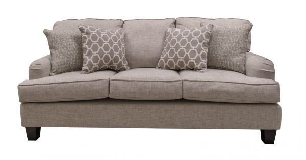 Picture of JUPITER SOFA