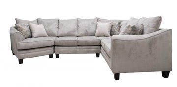 Picture of CONCORD SECTIONAL
