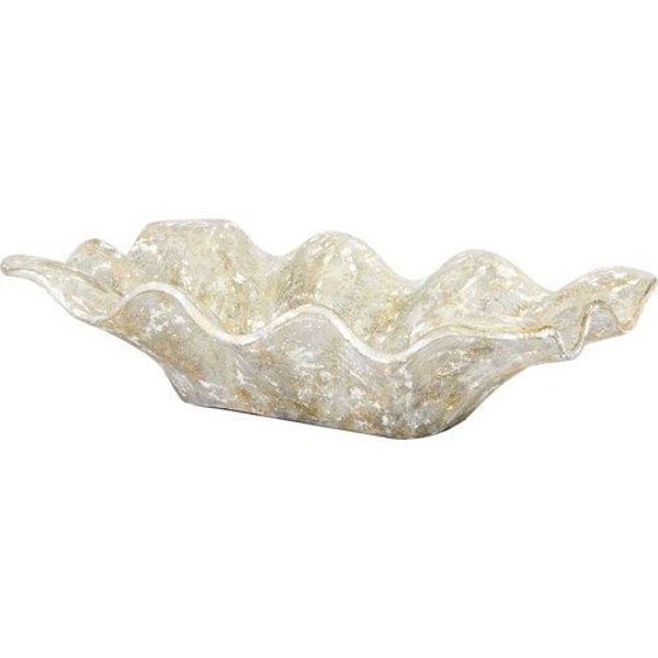 Picture of FURMAN DECORATIVE BOWL