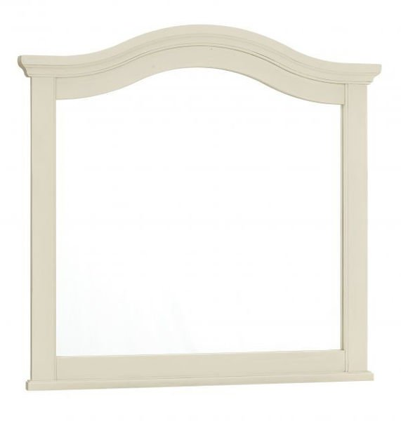 Picture of CASUAL RETREAT MIRROR