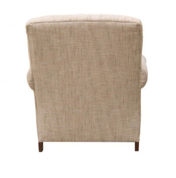 Picture of WYSLER ACCENT CHAIR