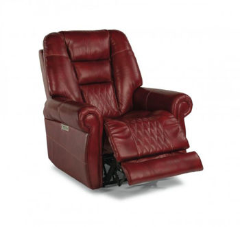 Picture of MAVERICK POWER RECLINER