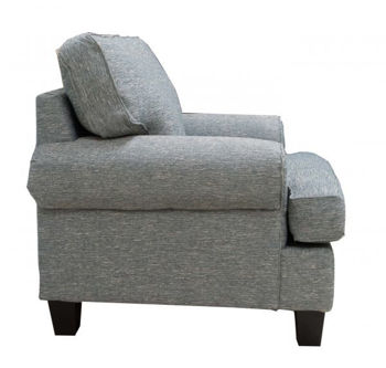 Picture of VERA CHAIR