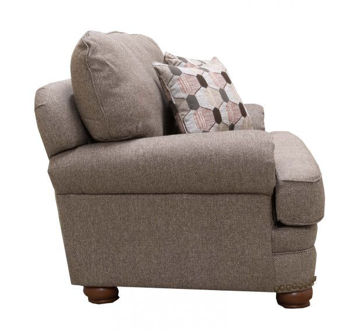 Picture of PALMER CHAIR