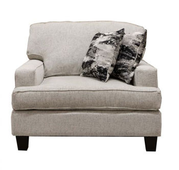 Picture of KENSINGTON CHAIR
