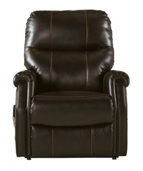 Picture of MARKRIDGE LIFT CHAIR