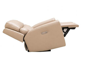 Picture of JARVIS POWER RECLINER