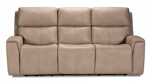 Picture of JARVIS POWER SOFA