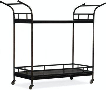 Picture of CIAO BELLA BAR CART