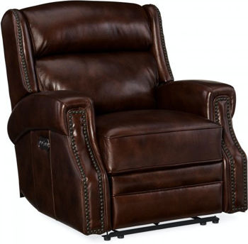 Picture of CARLISLE POWER RECLINER