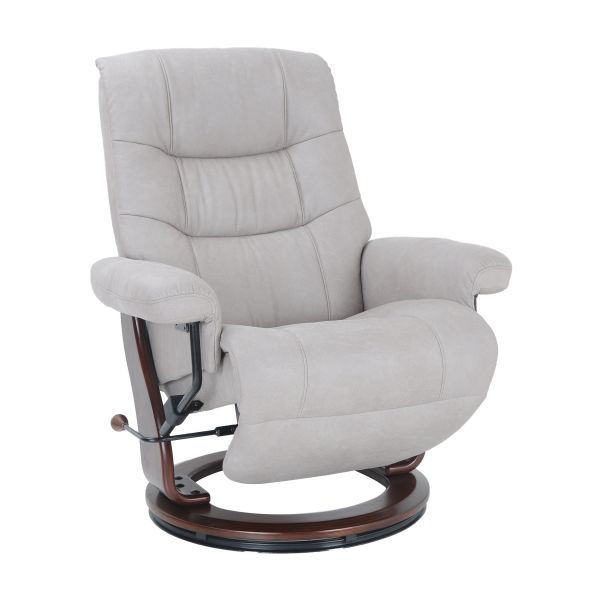 Picture of VALENCIA FLIP UP CHAIR