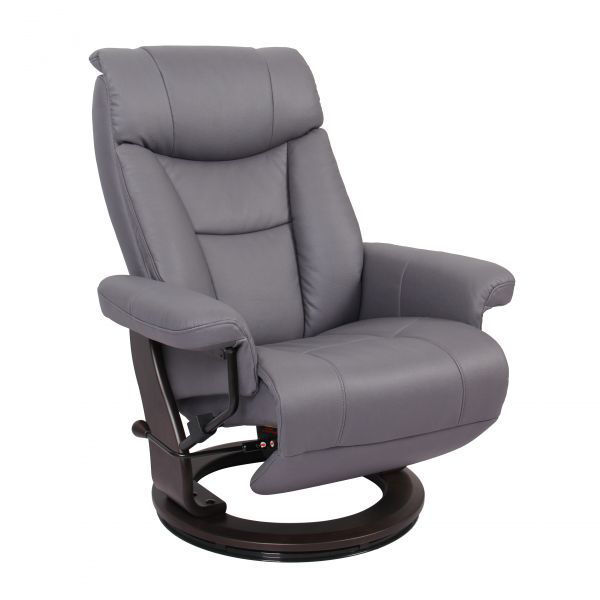 Picture of VITTORIA FLIP UP CHAIR