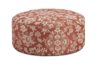 Picture of BEDOYA COCKTAIL OTTOMAN