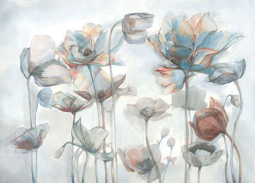 Picture of FLORAL FRENZY