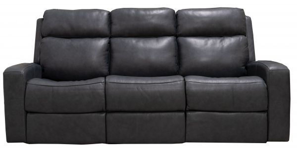 Picture of CODY POWER SOFA