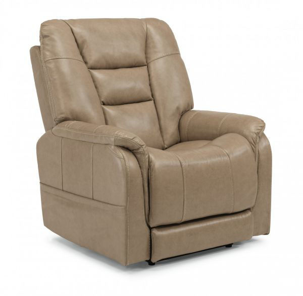 Picture of THEO POWER RECLINER
