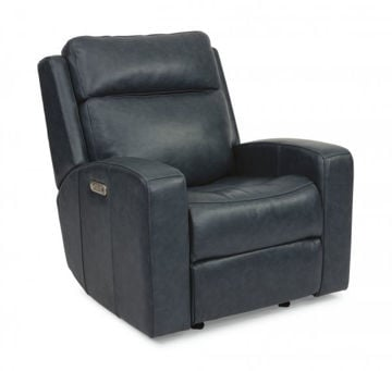Picture of CODY POWER GLIDING RECLINER
