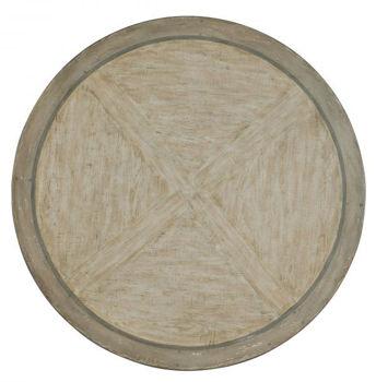Picture of ALFRESCO DEL MONDO TABLE