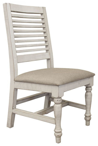 Picture of STONE COLLECTION DESK CHAIR