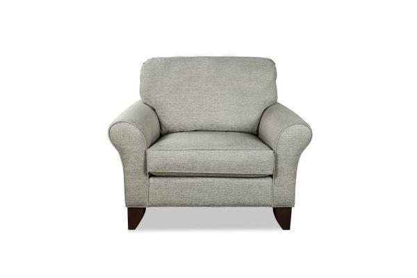 Picture of TOWNHOUSE CHAIR