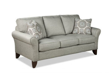 Picture of TOWNHOUSE SOFA