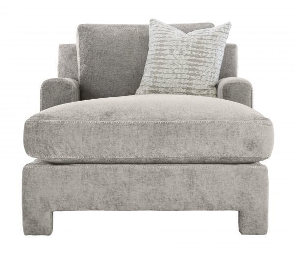 Picture of MILY CHAISE