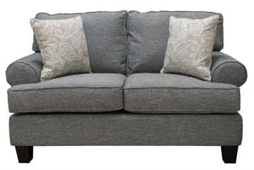 Picture of VERA LOVESEAT