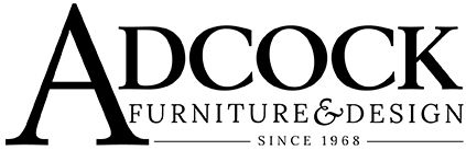Adcock Furniture & Design