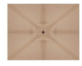 Picture of HEATHER BEIGE CANTILEVER