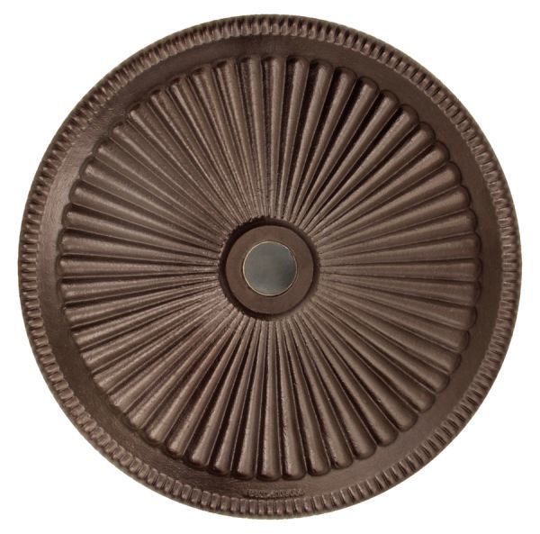 Picture of BRONZE CLASSIC BASE
