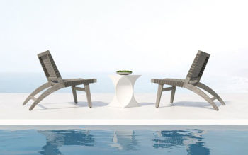 Picture of PLAYA CHAIR