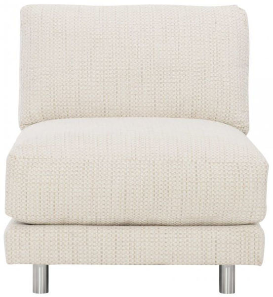 Picture of AVANNI ARMLESS CHAIR